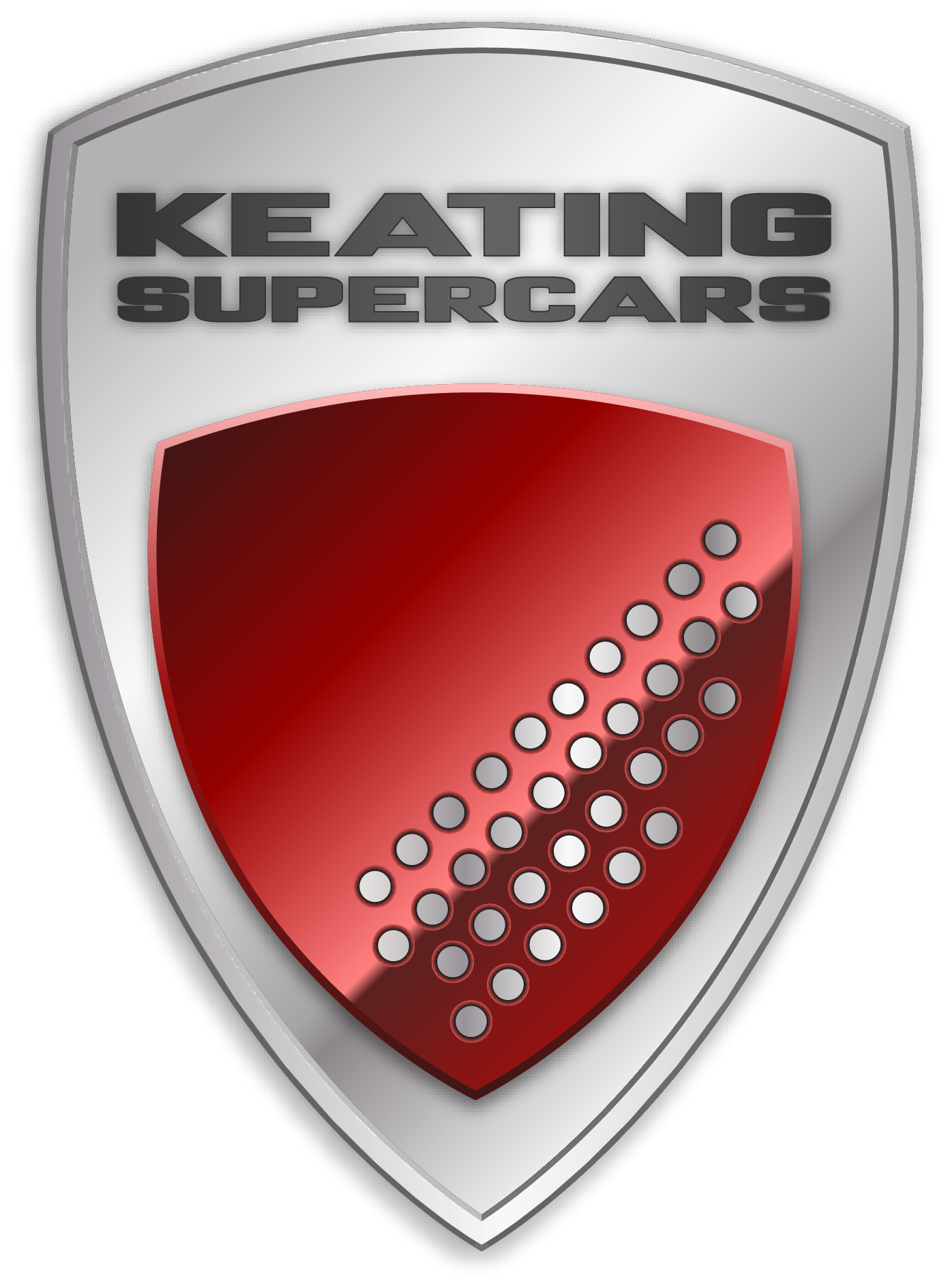 Keating Supercars
